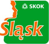 slask
