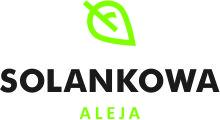 solankowa